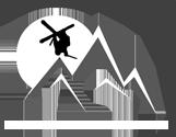 Best ski movies
